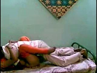 Delicious immature indisch slet secretly filmed terwijl got laid