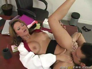 porn, brunette, fucking