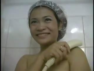 hd porn, amateur, asiatisch