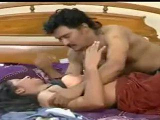 Индийски голям класически домашно blue film-51 minutes dvdrip