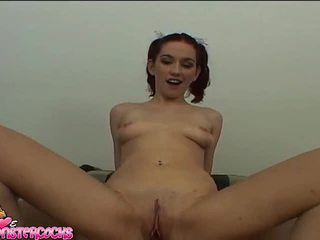 white, hard fuck huge dick, big dicks