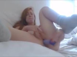 onani, hd porno