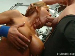 hardcore sex plezier, pijpen een, grote lul vers