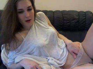 Find6.xyz babe koketochka555 flashing payudara di hidup webcam