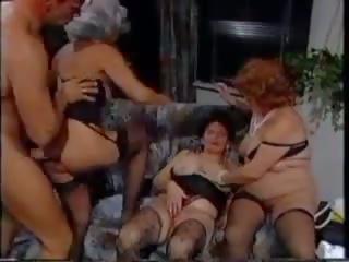 group sex, grannies, hd porn