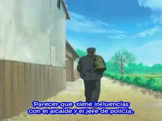 Mistreated mireasa ep01 subtitulos español