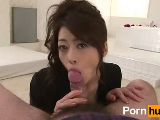 brunete, blowjobs, japānas