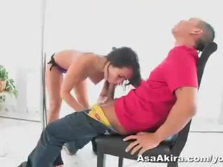 cock, fucking, japanese