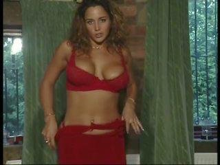 Räpane dianas 38: tasuta räpane rääkima porno video 53