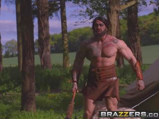 Brazzers - storm a kings, ingyenes anális hd porn 77