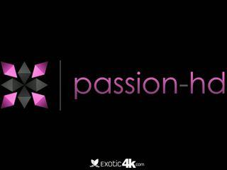 Hd passion-hd