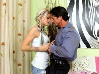real oral sex porno, vaginal sex clip, watch caucasian tube