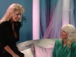 qualité blondes meilleur, lécher la chatte, lesbienne