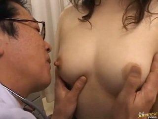 裸体 东方的 办公室 gal