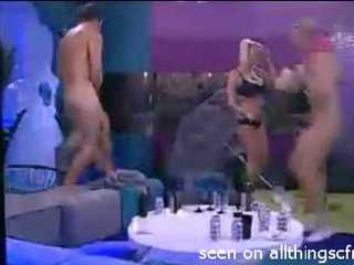 Big-brother-norway-guys-streak-and-dance-naked-wit