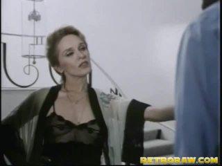 sexe hardcore, fuck dur, cowgirl