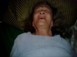 Gela: madura & abuelita hd porno vídeo f9