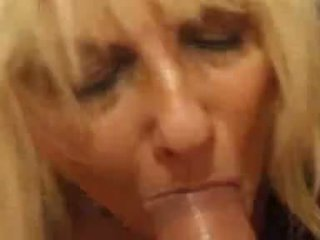 French mature anal sex Video