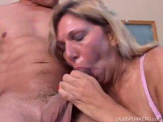 milfビッグポルノ, bgポルノamatior milf, セクシーな若い熟女ポルノ