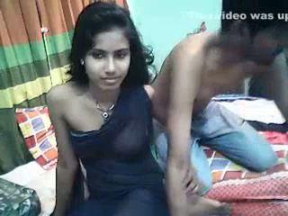 pijpen, webcams, indisch
