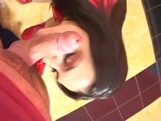 Alicia engel throat gefickt latina anal hure