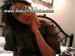 webcam, celebrity, babes