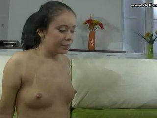 babes, masturbim, virgjëreshat