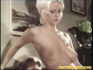 vintage alasti poiss, surprise load, vintage porn