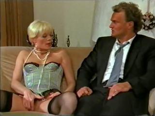 group sex, model tahun, hd porn