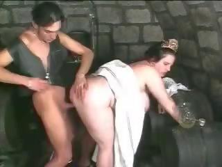 Pumpin plumpers 4: bezmaksas 4 kanāls porno video 72