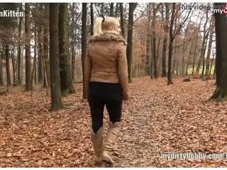 anal, hottest facial real, watch german ideal