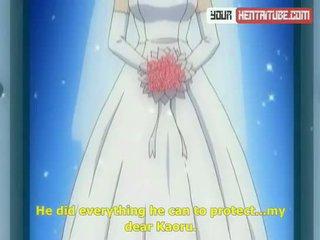 Mistreated bride 4