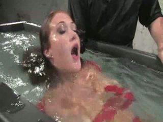 sesso hardcore, figa pelosa, schiavitù sessuale