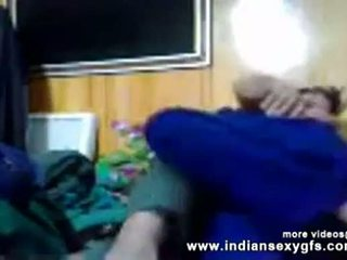 Indian sex pathan doctor fucking patient in homemade mms