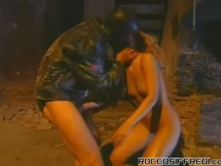 hardcore sexo, paus grandes, couro