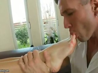 rated brunette, rated foot fetish rated, quality pornstar ideal