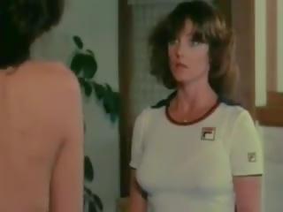 Klassiek rijpere: gratis retro porno video- ba