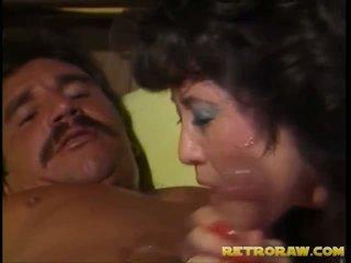 Sluts baisée vintage porno clip