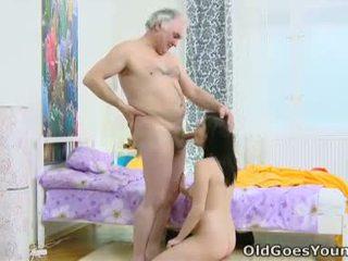 hardcore sex, laatu suuseksi kuuma, imaista täysi