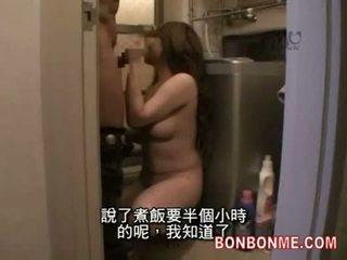 Flittchen ehefrau gefickt von andere mann wenn ehemann im bath 4