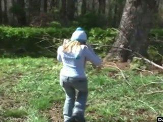 Echt grilfriend video- 481