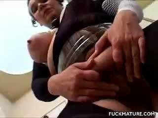 best blowjob, big cocks you