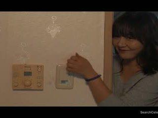 Joo yeon-seo і song eun-jin оголена - the sister's кімната