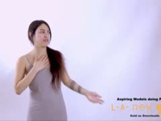 SUPERMODEL ASS FUCKED AT AUDITION CASTING
