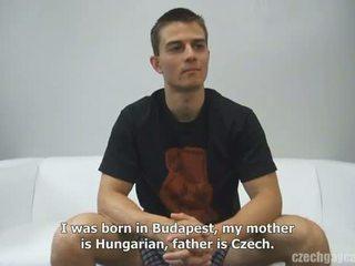 Čeština homosexuální odlitek - simon (7706)