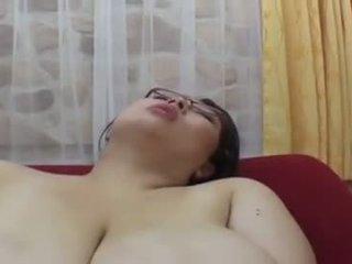 Jepang wanita gemuk cantik miyabi hayama