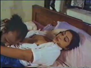 Indian Aunty Vintage Hot, Free Big Boobs Porn a6