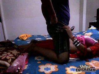 Shilpa bhabhi indisch smut