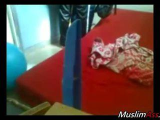 Egiptuse karate treener scandal video 4