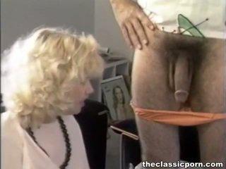 hardcore sex, cilvēks liels penis izdrāzt, porno zvaigznes